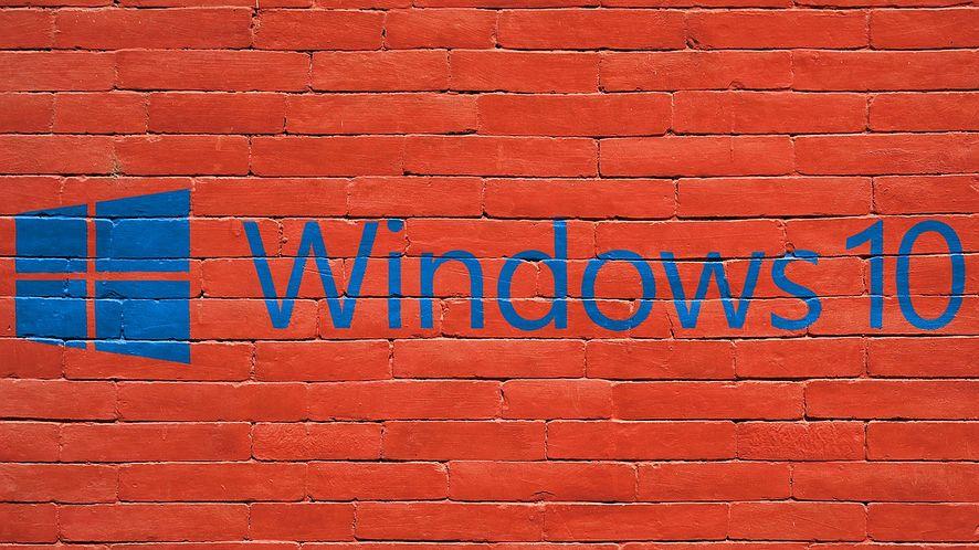 Windows 10 Cloud to zwykłe ransomware – ostrzega szef Epic Games