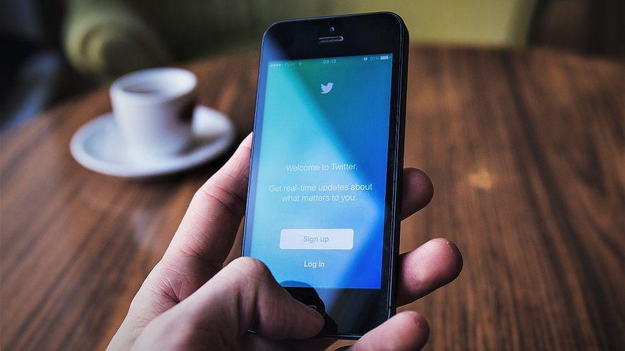 Twitter zwiększa limit znaków do 280, ale mało komu jest to potrzebne