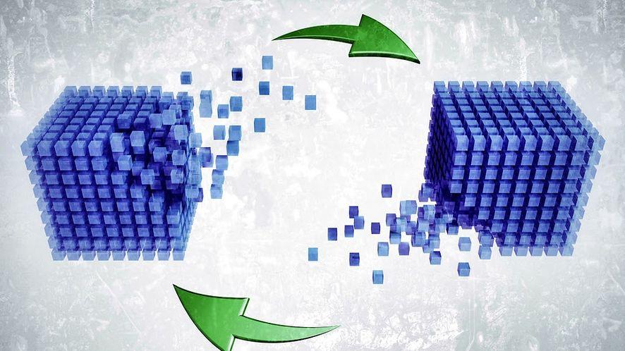 .NET na Linuksie i Maku. Microsoft otwiera kod swojego programistycznego frameworku