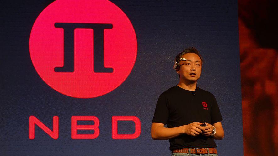 Rośnie konkurencja dla Google Glass, Lenovo prezentuje inteligentne okulary