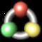 RealWorld Icon Editor icon