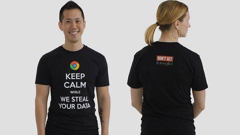 Microsoft idzie na otwartą wojnę z Google
