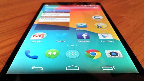 Google stawia na mobilność: nowe Zdjęcia, Portfel, dzielony ekran w Androidzie