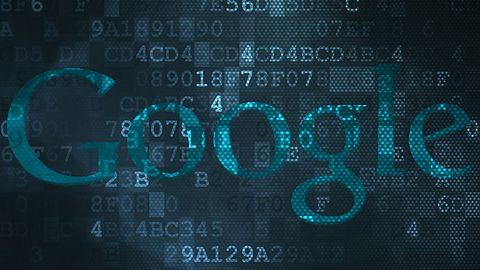 Google powalczy z fragmentacją Androida (oraz iPhone'ami) własnymi procesorami?