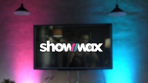 Trzy miesiące z Showmax: hiperlokalizacja w Polsce to darmowość?