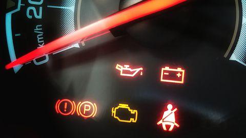 Torque: diagnozowanie usterek samochodu w smartfonie z Androidem