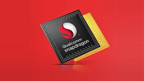 Pierwsza partia Snapdragonów 845 na wyłączność Samsunga S9 i S9+
