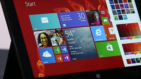 Nowa wersja StartIsBack ze wsparciem dla Windows 8 Update 1