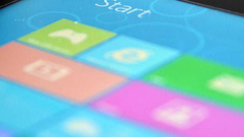 Piekło zamarzło: tradycyjne Menu Start powróci do Windows 8.1!