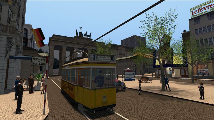 Drugie życie Second Life dzięki goglom Oculus Rift