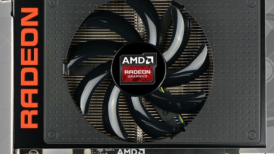 Radeon R9 Nano pokazuje, że komputer może być nie tylko szybki, ale i ładny