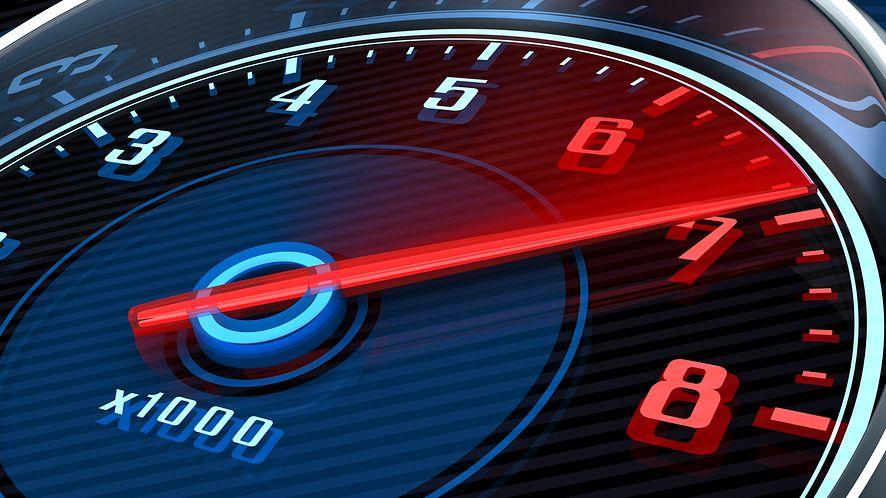 AMP HTML: Google chce przyśpieszyć mobilne strony internetowe