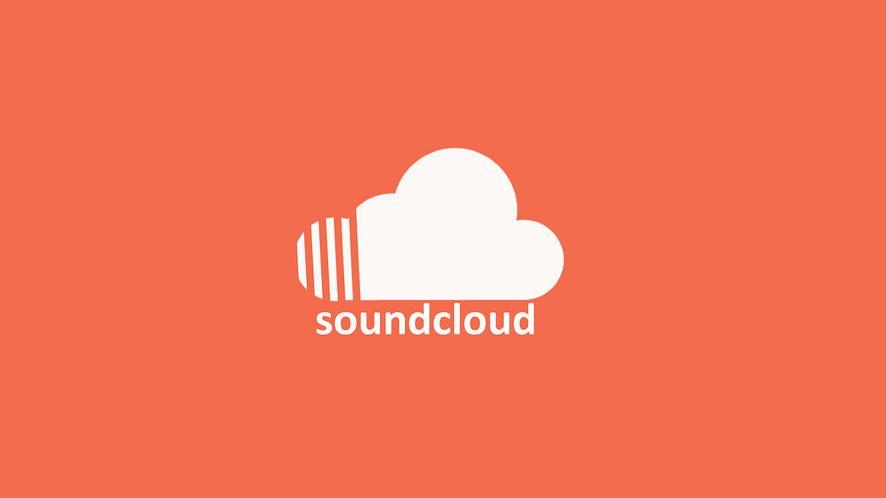 SoundCloud z The Upload: listy spersonalizowane lepiej niż na Spotify?