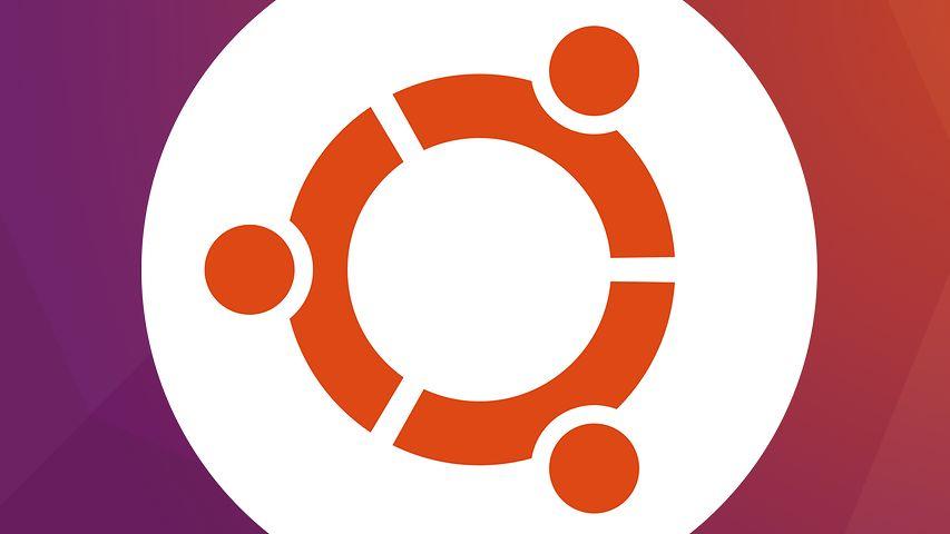 Ubuntu 17.10 jednak na Waylandzie, ale z zachowaniem sesji Xorg