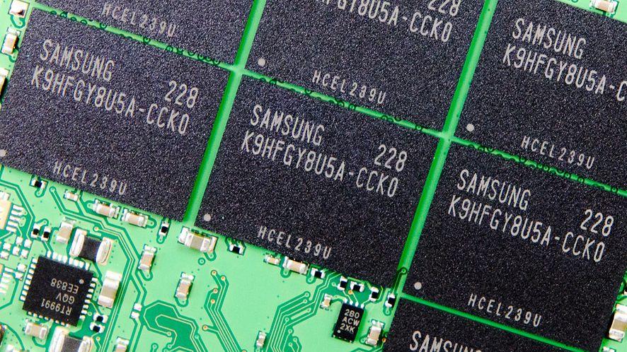 Martwisz się o wytrzymałość SSD? Nie musisz, nie ma się czego bać