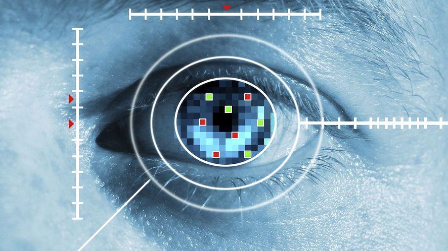 Dzięki biometrii i Windows Hello porzucimy trudne do zapamiętania hasła