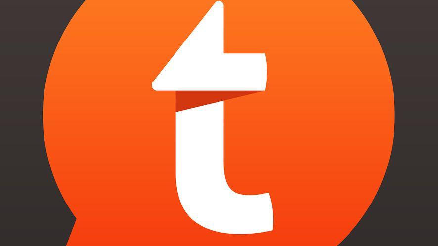 Nowy Tapatalk dla Windows Phone – aplikacja znacznie zyskała na jakości