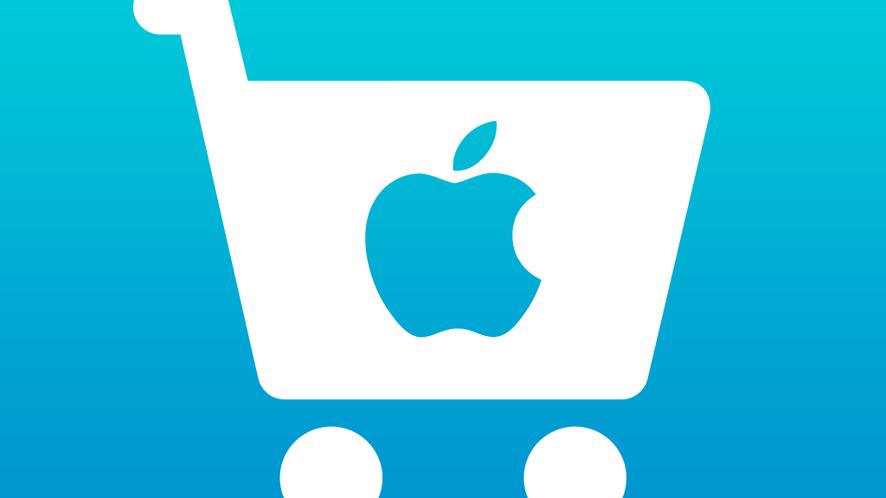 App Store otwiera się na Bitcoina. Teraz banuje za promowanie innych aplikacji