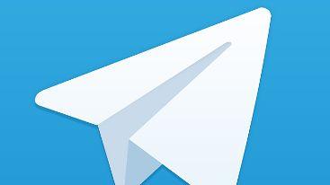 Znasz Telegram? Wysyła się dzięki niemu miliard wiadomości dziennie