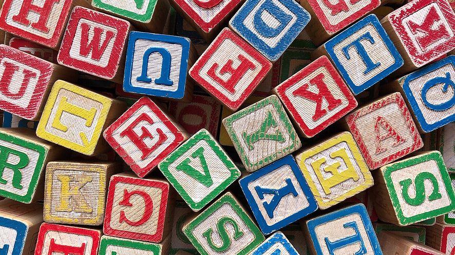 Dwudziestoletnia luka w usługach tekstowych Windows pozwala na eskalację uprawnień (Pixabay)