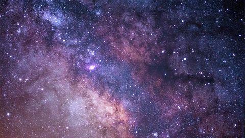 Wirtualny Wszechświat. Każdy może go pobrać na komputer