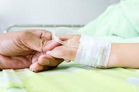 Dziecko z rzadką odmianą gruźlicy z powodzeniem zostało wyleczone przez amerykańskich lekarzy
