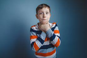 Niedoczynność tarczycy u dzieci