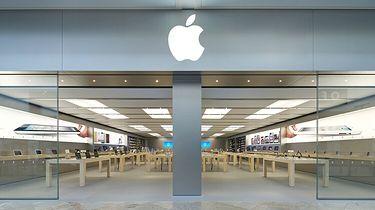 Apple podaje dane finansowe za 2 kwartał 2021 roku