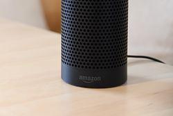 """Amazon Kindle i Amazon Echo: ESET pokazał kolejną słabość """"internetu rzeczy"""""""