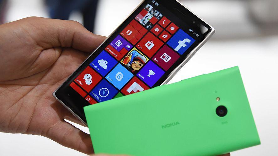 WhatsApp znika ze smartfonów z Windowsem, fot. Getty Images
