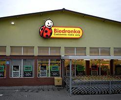Godziny otwarcia sklepów w sobotę 23 maja: Biedronka, Lidl, Tesco, Kaufland, Netto