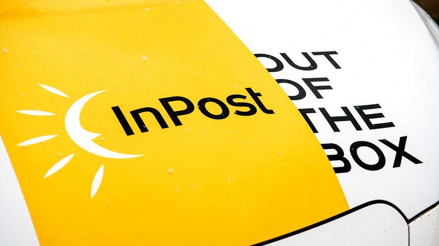 Uwaga na fałszywą stronę InPost, fot. Getty Images