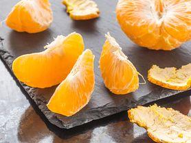 Witamina C - zapotrzebowanie, metody suplementacji. Czy spożywać żywność wzbogaconą witaminą C?