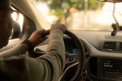 TomTom i Uber zacieśniają współpracę. Skorzystają klienci i kierowcy