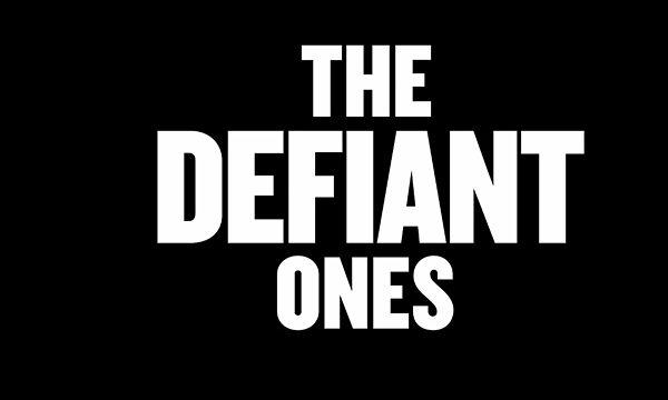 The Defiant Ones – opis fabuły, lista odcinków