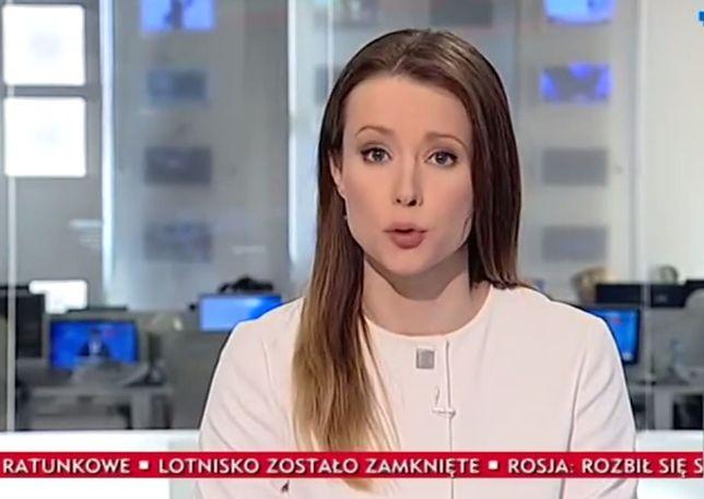Roszad w TVP Info ciąg dalszy. Sieklucka i Kuklewicz znikają z wizji