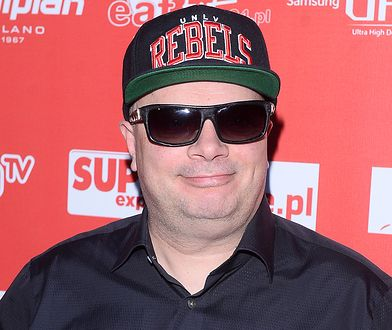 Rzecznik TVP odpowiedział Krzysztofowi Skibie. Telewizja Polska nie zamierza spełnić żądań Big Cyca