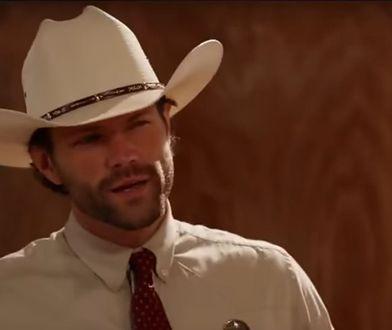 """""""Walker"""": Pojawił się zwiastun nowej wersji """"Strażnika Teksasu""""."""
