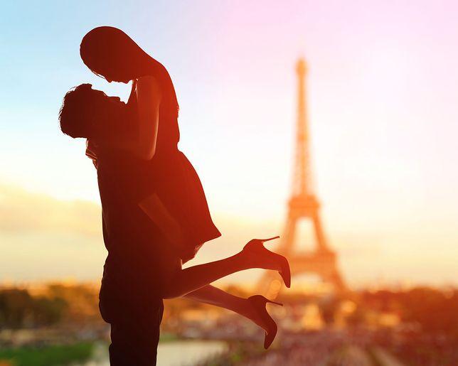 Kim są tajemniczy kochankowie z odnalezionego listu miłosnego?