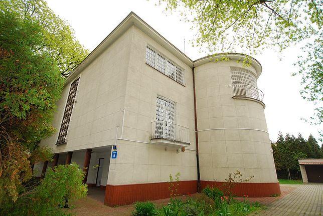 Morawiecki przekaże Cichanouskiej budynek w Warszawie. Nową siedzibę dostanie Dom Białoruski