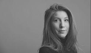 Głowa szwedzkiej dziennikarki Kim Wall odnaleziona. Kobieta zginęła na łodzi Petera Madsena