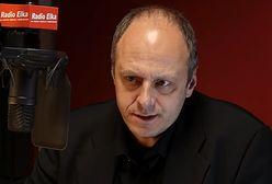 Dyrektor TVP Warszawa został zawieszony. Znamy argumentację Jacka Kurskiego