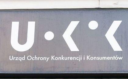 Małgorzata Rothert nową szefową Rady Rzeczników Konsumentów przy UOKiK