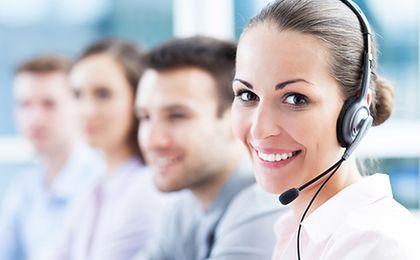 PIT 2016. Ministerstwo Finansów wprowadza dużury telefoniczne