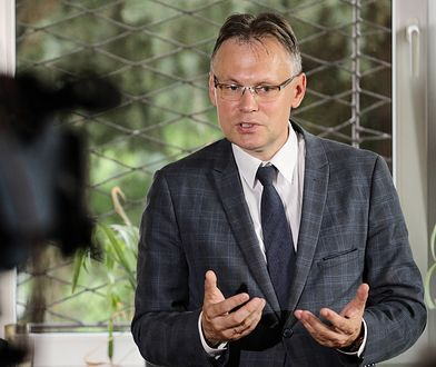 Szefowi parlamentarnego zespołu ds. reparacji Arkadiuszowi Mularczykowi udało się zainteresować sprawą reparacji wojennych PACE