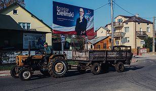 Kulesze Kościelne na Podlasiu. Przewodniczący rady gminy odwołany za podsłuchiwanie wójta