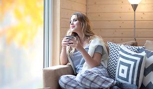 Jesienią i zimą musisz zadbać o bezpieczne i odpowiedzialne ogrzewanie domu