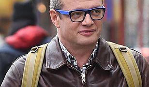 Marcin Meller będzie nowym redaktorem naczelnym WP od 16 listopada