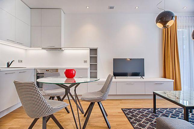 Wyposażenie domu – sprzęt wart polecenia i swojej ceny