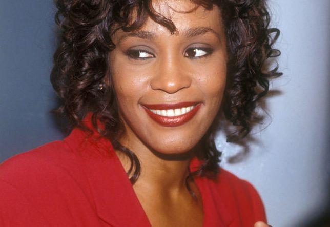 Whitney Houston miała wiele tajemnic. Robyn Crawford zdradzi kolejne?